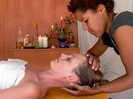 ayurveda massagen auf la gomera -finca.com